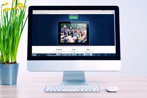 création sites internet à petit prix