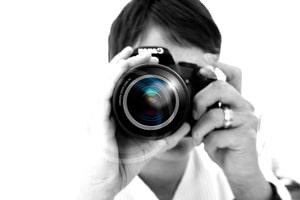 Trouver des images pour mon site