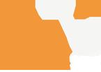 logo Création sites VU